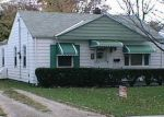 Foreclosed Home in Avon Lake 44012 LEAR RD - Property ID: 4315352246
