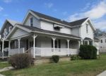 Foreclosed Home in Toledo 43605 DAWSON ST - Property ID: 4315355765