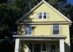 Foreclosed Home in Wadsworth 44281 HUMBOLT AVE - Property ID: 4315358382