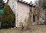 Foreclosed Home in Cardington 43315 CO 184 RD - Property ID: 4315367137
