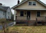 Foreclosed Home in Cincinnati 45227 EDITH AVE - Property ID: 4315371525
