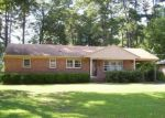 Foreclosed Home in Rocky Mount 27803 W HAVEN BLVD - Property ID: 4315385545