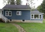 Foreclosed Home in Syracuse 13212 BEAR RD - Property ID: 4315397357