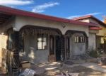 Foreclosed Home in Ranchos De Taos 87557 HIGHWAY 518 - Property ID: 4315415768