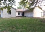 Foreclosed Home in Joplin 64801 RIDGE DR - Property ID: 4315446417