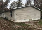 Foreclosed Home in Eldon 65026 ARAPAHO LN - Property ID: 4315447291