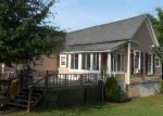 Foreclosed Home in Oakland 38948 COUNTY ROAD 199 - Property ID: 4315450357