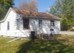 Foreclosed Home in Saint Peter 56082 N WASHINGTON AVE - Property ID: 4315462626