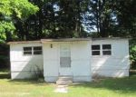 Foreclosed Home in Traverse City 49685 BLAIR TOWNHALL RD - Property ID: 4315469638