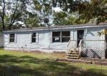 Foreclosed Home in Muskegon 49442 S SHERIDAN DR - Property ID: 4315478836