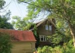 Foreclosed Home in Grand Rapids 49505 COIT AVE NE - Property ID: 4315483201