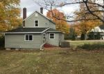 Foreclosed Home in Shelby 49455 FERRY ST - Property ID: 4315484973