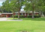 Foreclosed Home in Rayne 70578 MIRE HWY - Property ID: 4315503347