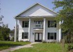 Foreclosed Home in Breaux Bridge 70517 LA SAVANNE DR - Property ID: 4315515174
