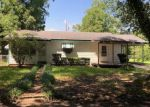 Foreclosed Home in Ville Platte 70586 E LONG ST - Property ID: 4315521305