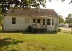 Foreclosed Home in Paducah 42001 MADISON ST - Property ID: 4315538388