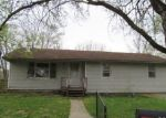 Foreclosed Home in Valley Falls 66088 WALNUT ST - Property ID: 4315549786