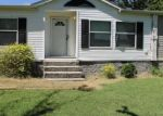 Foreclosed Home in Columbus 66725 N EAST AVE - Property ID: 4315551532