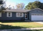 Foreclosed Home in Americus 66835 LOCUST ST - Property ID: 4315555472