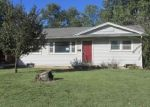 Foreclosed Home in Haysville 67060 W 7TH ST - Property ID: 4315558993