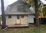 Foreclosed Home in El Dorado 67042 W 3RD AVE - Property ID: 4315563352