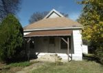 Foreclosed Home in Salina 67401 CHARLES ST - Property ID: 4315571685