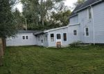 Foreclosed Home in Carson 51525 BROADWAY ST - Property ID: 4315576495