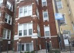 Foreclosed Home in Chicago 60651 N HAMLIN AVE - Property ID: 4315586120
