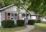 Foreclosed Home in Olney 62450 E HARMON ST - Property ID: 4315597973
