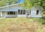 Foreclosed Home in West Frankfort 62896 S MCCLELLAND ST - Property ID: 4315600138