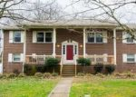 Foreclosed Home in Rossville 30741 MEADOWDEW LN - Property ID: 4315623808