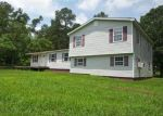Foreclosed Home in Sharpsburg 30277 LASSETTER RD - Property ID: 4315624678