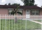 Foreclosed Home in Opa Locka 33054 NW 162ND ST - Property ID: 4315636499