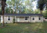 Foreclosed Home in Crawfordville 32327 HAIDA TRL - Property ID: 4315666727