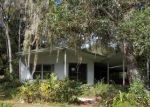 Foreclosed Home in Lake Panasoffkee 33538 CR 426C - Property ID: 4315675479