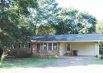 Foreclosed Home in Anniston 36206 GLADEBROOK TER - Property ID: 4315748174