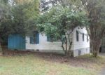 Foreclosed Home in Cullman 35058 AL HIGHWAY 69 N - Property ID: 4315749495