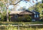 Foreclosed Home in Phenix City 36867 18TH CT - Property ID: 4315755637