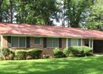 Foreclosed Home in Lanett 36863 N 14TH ST - Property ID: 4315756503