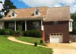 Foreclosed Home in West Blocton 35184 MOUNTAIN VIEW LN - Property ID: 4315762192