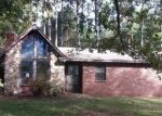 Foreclosed Home in Hanceville 35077 COUNTY ROAD 539 - Property ID: 4315763959