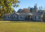 Foreclosed Home in Florence 35633 DEER TRAIL LN - Property ID: 4315782338