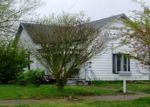 Foreclosed Home in Seymour 47274 HUSTEDT ST - Property ID: 4315806431