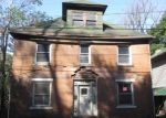Foreclosed Home in Leechburg 15656 PERSHING AVE - Property ID: 4315842792