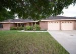 Foreclosed Home in Brownsville 78520 GREY FOX CIR - Property ID: 4315847156