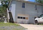 Foreclosed Home in Winchester 22602 HOMEPLACE CT - Property ID: 4315850672
