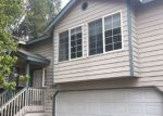 Foreclosed Home in Wenatchee 98801 FAIRHAVEN AVE - Property ID: 4315852421