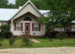 Foreclosed Home in Bonifay 32425 BOSWELL RD - Property ID: 4315857680