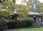 Foreclosed Home in Gardendale 35071 ECHOLS RD - Property ID: 4315877383