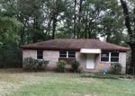 Foreclosed Home in Birmingham 35215 ARGONNE DR NE - Property ID: 4315883519